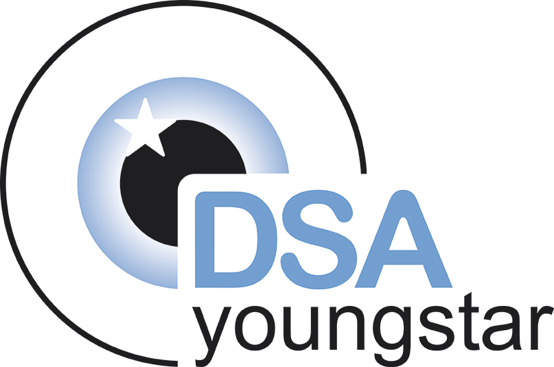 DSA Youngstar